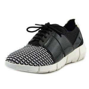Calvin Klein Sneakers OBO
